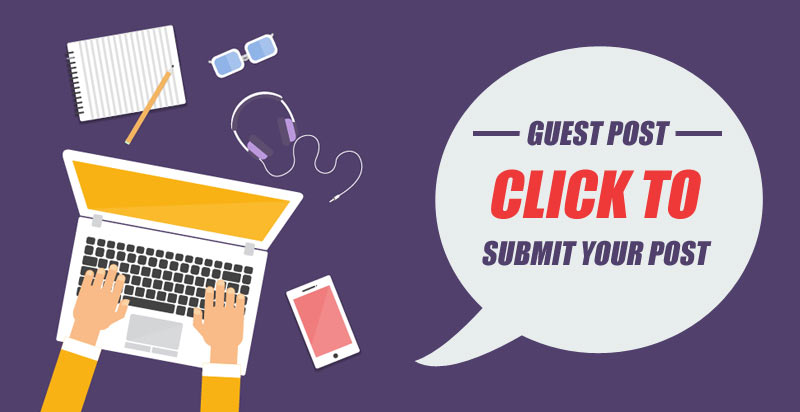 CLICK TO SUBMIT YOUR POST