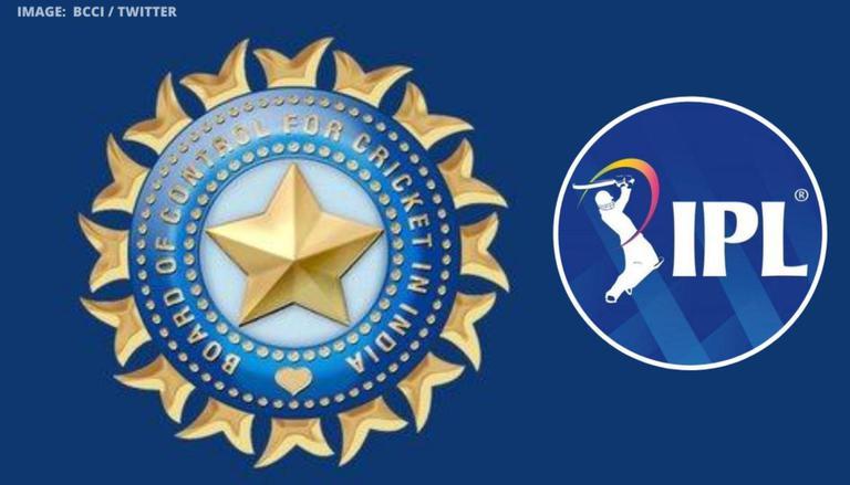 आईपीएल प्रसारण के अधिकार से बीसीसीआई होगा मालामाल जानिए कितनी होगी कमाई